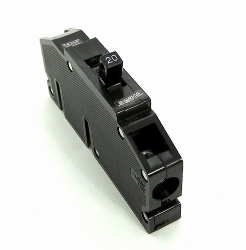 respond besides 125146 2012 Chevrolet Cruze Official Review additionally Old Fuse Box Circuit Breaker besides Electrical Problems together with 337932 Old Fuse Box Panel Works. on outdated fuse box