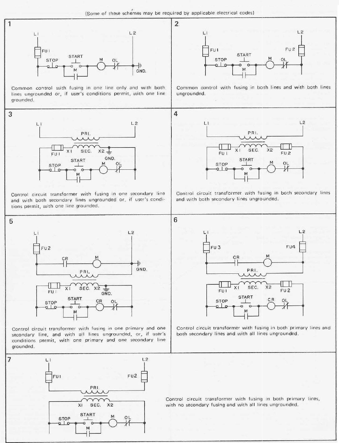 WiringDiagram10 pioneer breaker & control supply your one stop shop for all sprecher schuh ct3-12 wiring diagram at mr168.co
