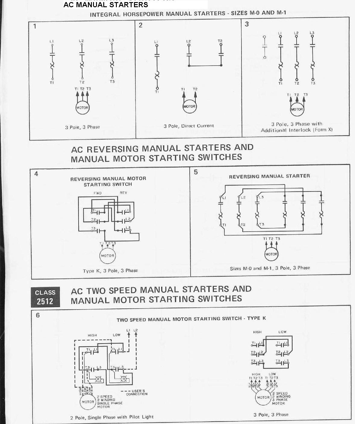 WiringDiagram12 pioneer breaker & control supply your one stop shop for all manual motor starter wiring diagram at virtualis.co