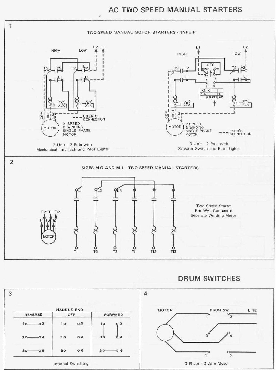 for joslyn clark contactors wiring diagram wire data schema u2022 rh sellfie co