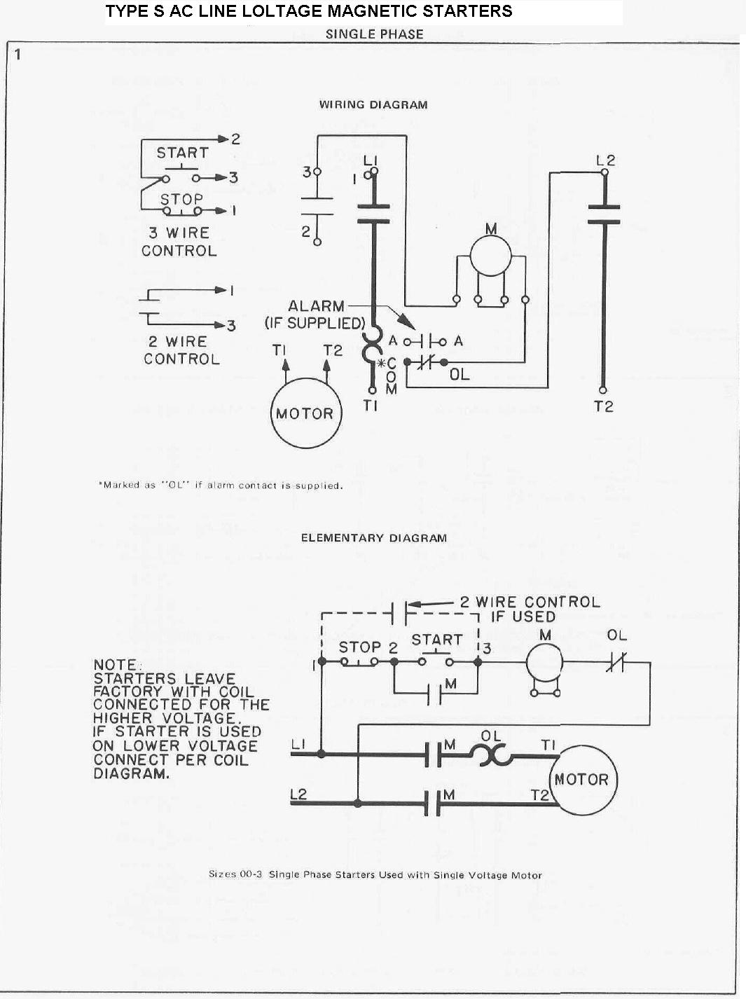 Wiring Westinghouse Motor Type Fz Block And Schematic Diagrams Electric Motors Diagram 1 4 Hp Yamaha Fz16 16 Modificadas