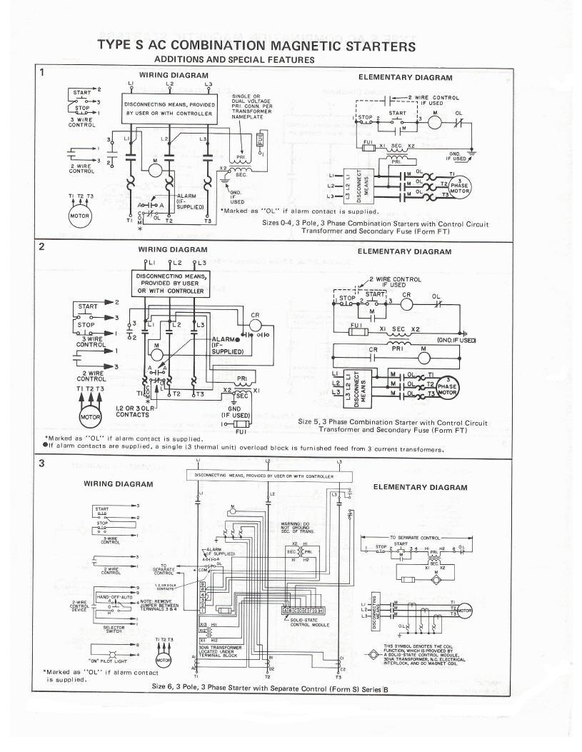 Wiring Diagram Together With Star Delta Electrical Drawing Symbols On
