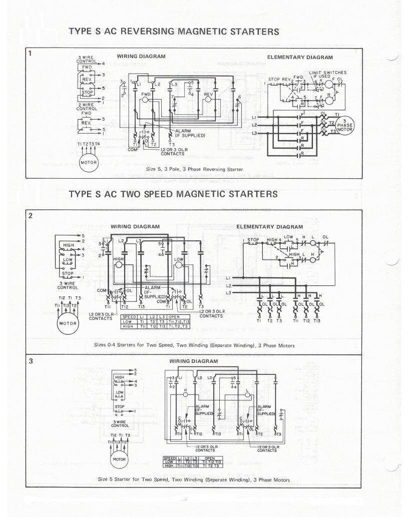 joslyn clark wiring diagrams pioneer breaker & control supply - your one stop shop for ... 55cc clark wiring diagram #7