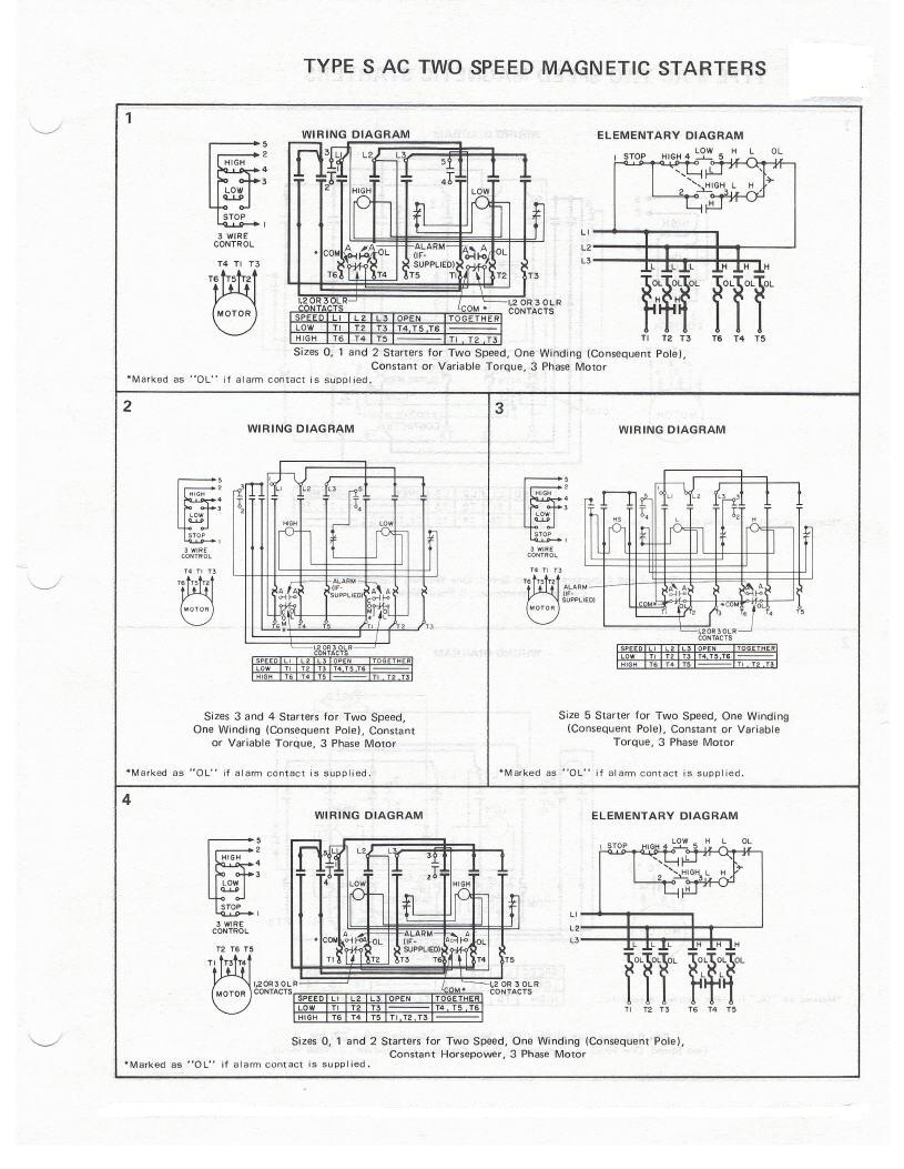 pioneer breaker & control supply - your one stop shop for ... joslyn clark wiring diagrams