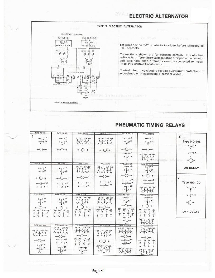 joslyn clark wiring diagrams pioneer breaker & control supply - your one stop shop for ...